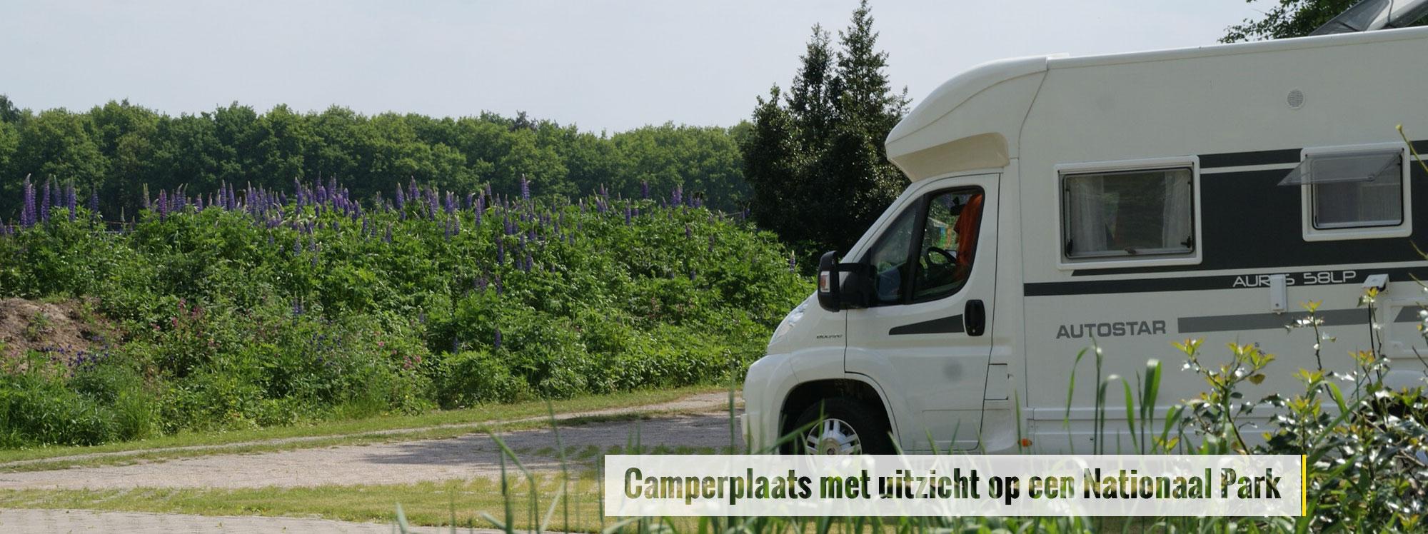 camperplaats_uitzicht_park