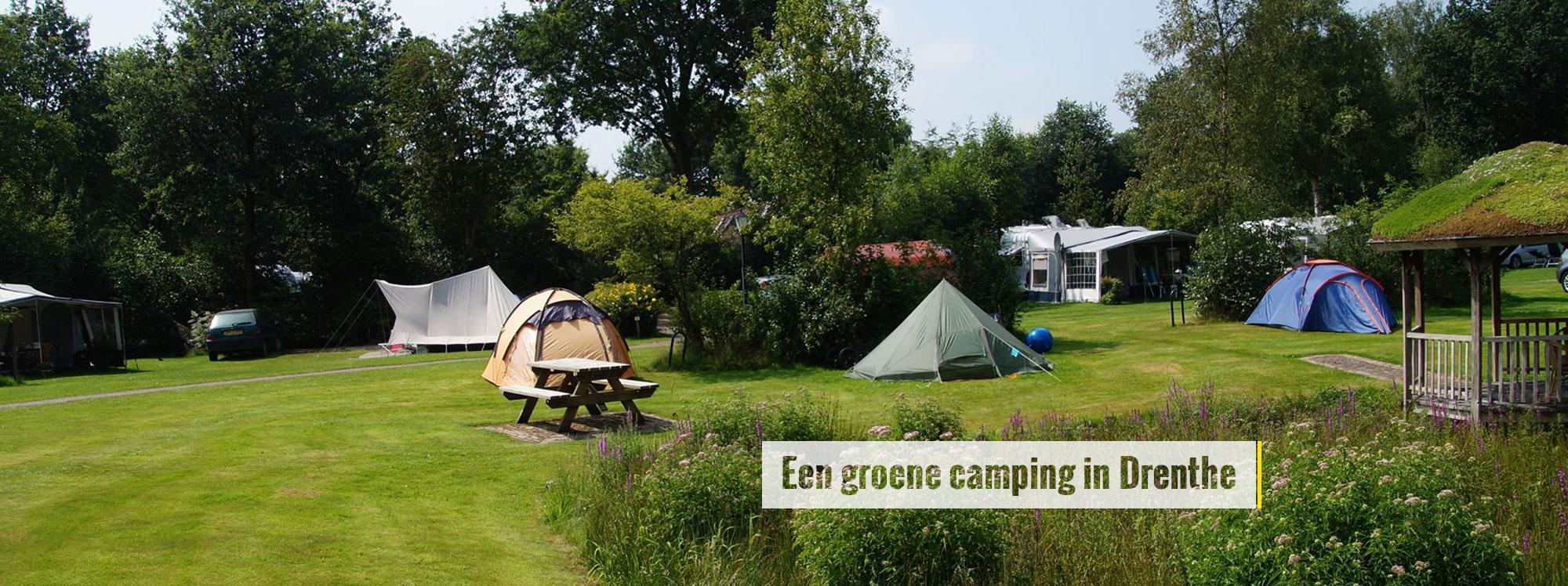 slide_groene_camping