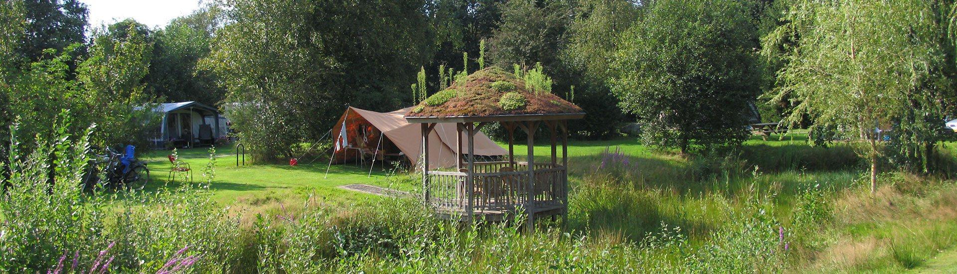 slide_camping_meistershof2