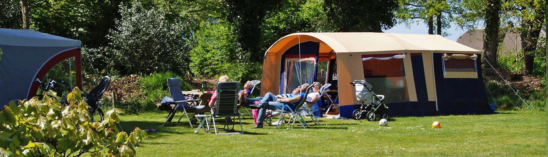 slide_camping_meistershof4