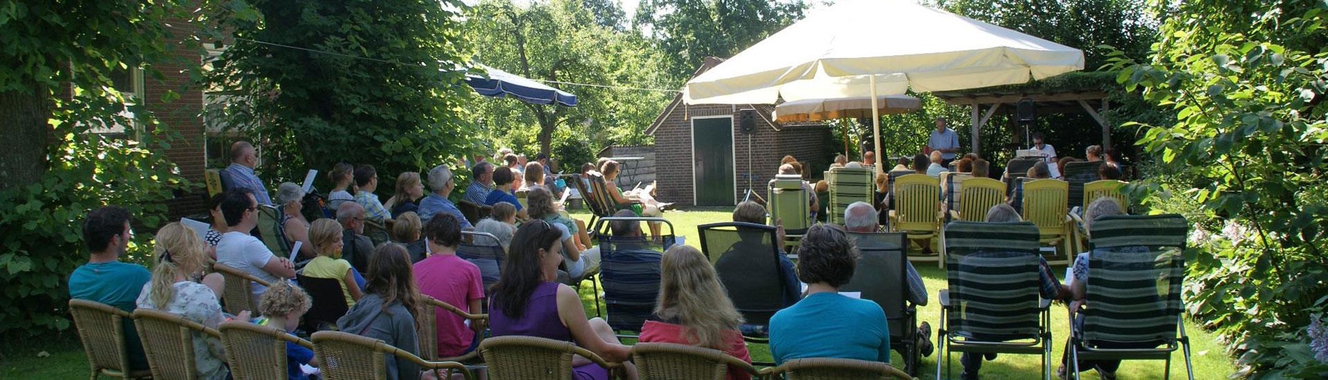 slide_christelijke_camping_drenthe_meistershof1