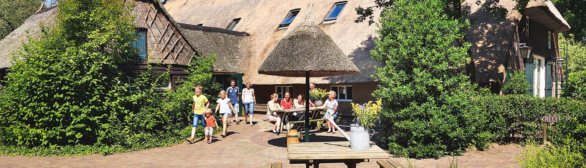 slide_groepsaccommodatie_huren_meistershof_boerderij3