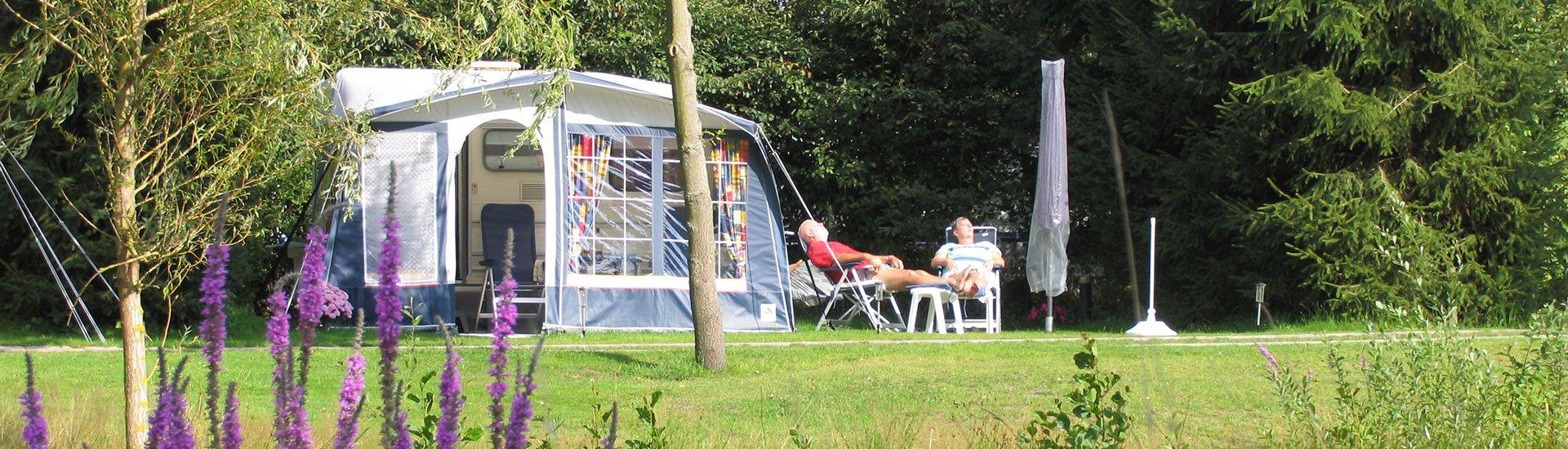 slide_kamperen_meistershof_drenthe